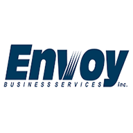 Envoy Business Services Inc.